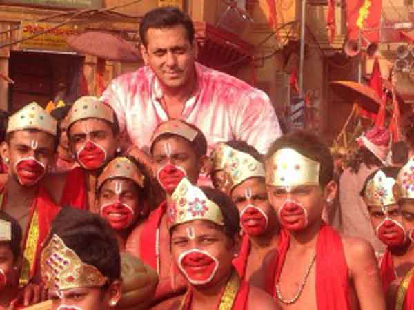 Will India's cinema help Salman Khan stay out of jail?