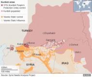 NATO set for emergency Syria talks