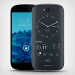 Yotaphone says bye-bye to Android