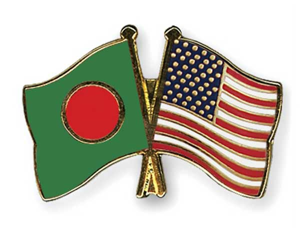 US-Bangladesh disaster response exercise begins in Dhaka