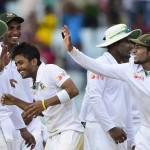 Australia's tour of Bangladesh announced