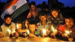 Security, a prime concern after Indo-Bangla enclave exchange