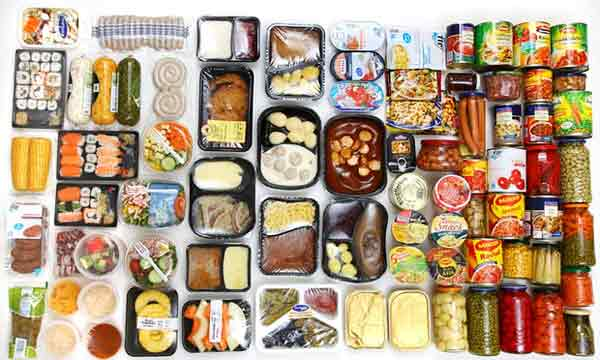 We need to learn what 2,000 calories a day looks like to prevent diabetes
