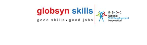 Globsyn tieup with E&Y for certified trainers to Bangladesh