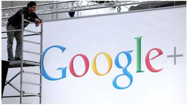 Google creates Alphabet company