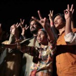 Islamist militancy on the rise in Bangladesh