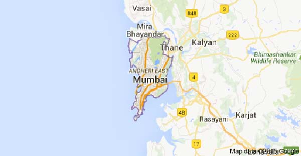 11 killed in India building collapse