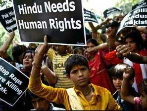 India plans ordinance to grant citizenship to Hindu refugees from Bangladesh