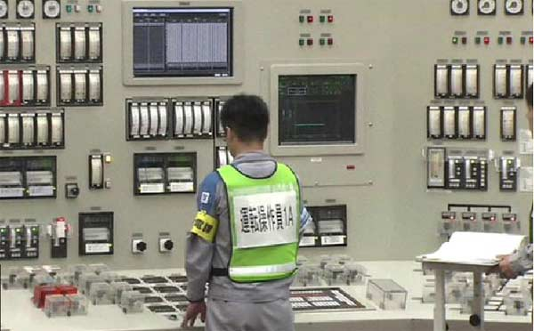 Japan restarts first nuclear power plant since Fukushima