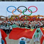 Beijing to make great Olympic Games in 2022: Plushenk