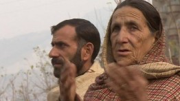 Controversy over Pakistan execution