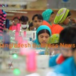 Bangladesh garment sector to employ autistic people