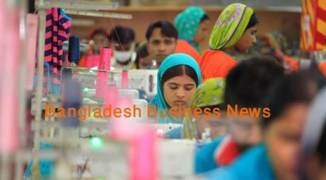 Bangladesh's BGMEA to raise threat of regional trade blocs at WTO