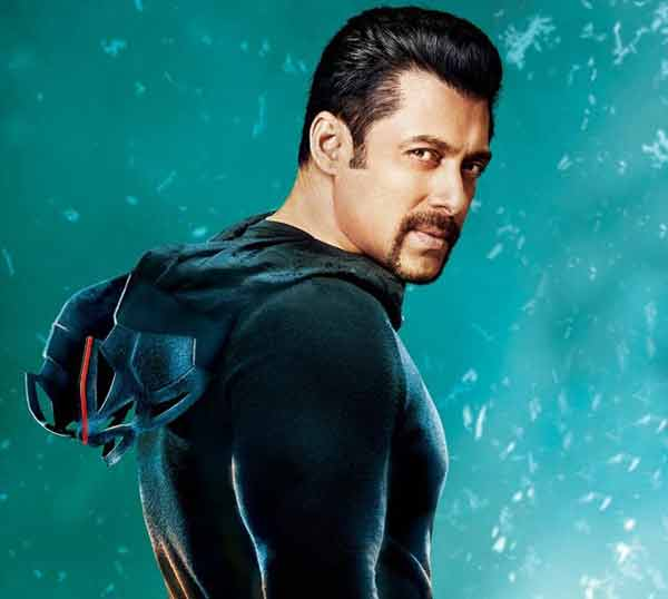 'Yes, I will play double role in Kick sequel'