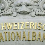 Swiss central bank makes 50bn Swiss franc loss