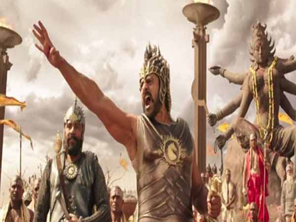 Baahubali has earns Rs 500 crores in 3 weeks