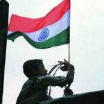 As land swap between India-Bangladesh begins, a husband and wife part ways