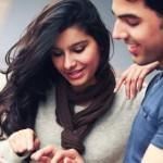 Couples using Facebook enjoy stronger bonding