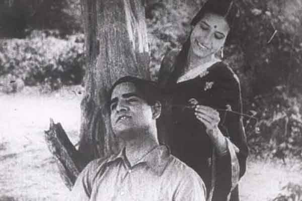 India acquires copy of first 'Devdas' movie from Bangladesh Film Archive