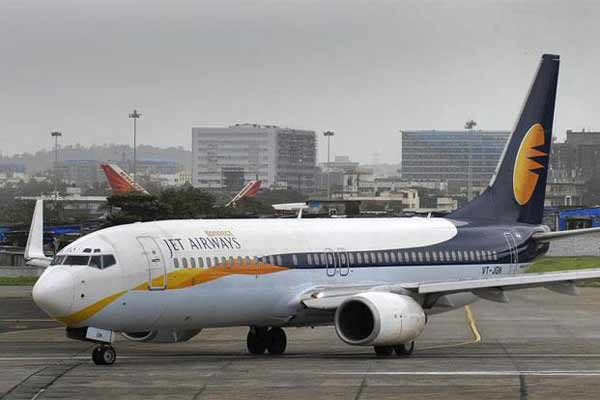 Jet Airways rolls out benefits for India, Bangladesh students flying abroad