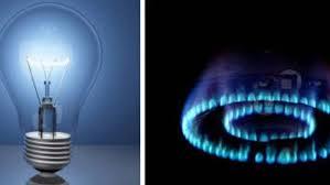Bangladesh rises gas, power prices