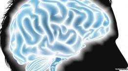 Brain game for schizophrenia patients