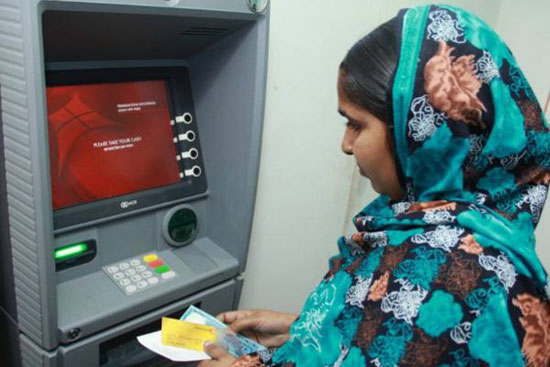 Eid vacation: Banks asked to ensure transactions using ADCs