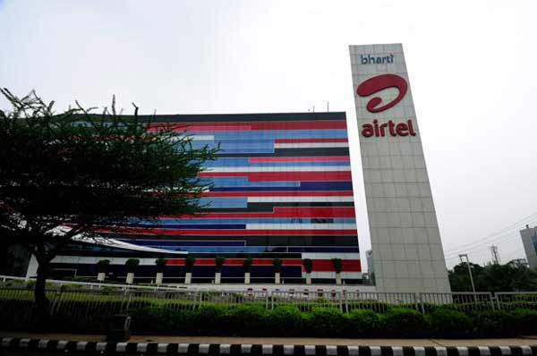 Bharati Airtel in talks with Axiata to merge telecom units in Bangladesh