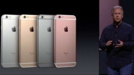 Unofficially fixed iPhones 'disabled'