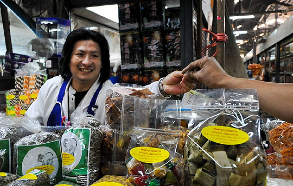 Asia's SMEs need growth capital: ADB