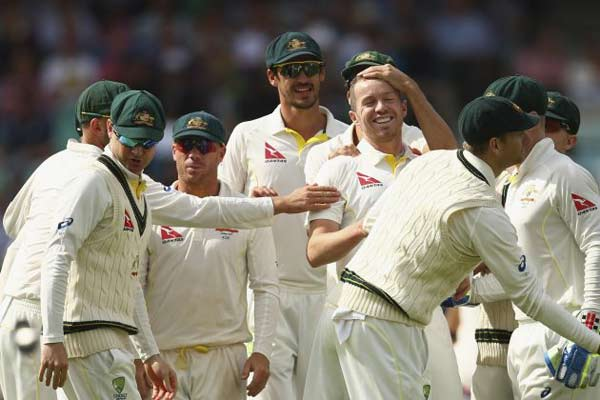 Australia withdraw from Bangladesh tour