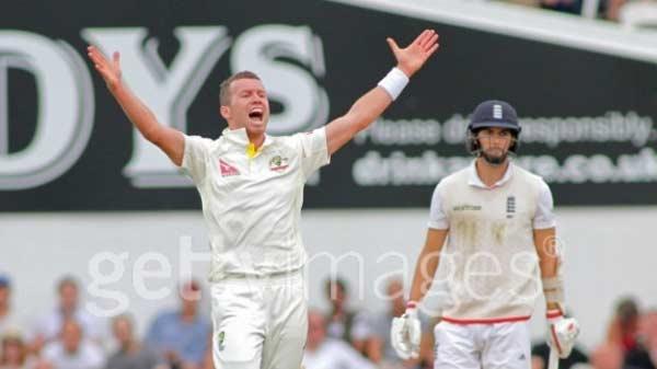 Australia's exodus of experience for Bangladesh bolsters selection hopes