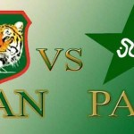 Bangladesh declines PCB's offer of touring UAE