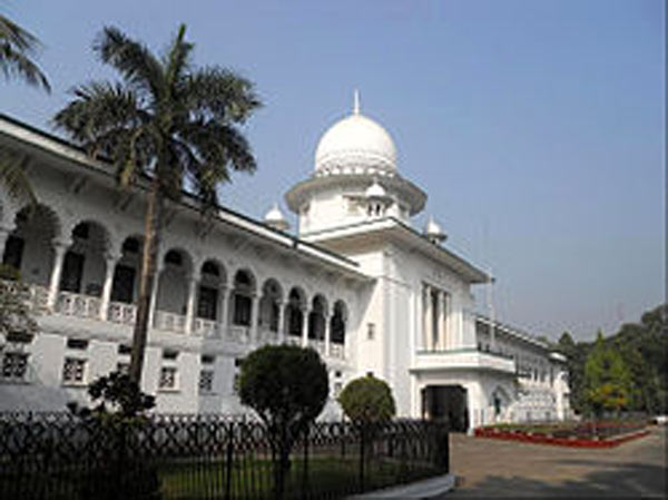Bangladesh court ruling supporting state religion sparks criticism