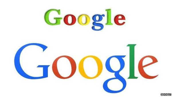 Google reveals new logo for mobile world