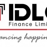 Different banks of Bangladesh, corporate houses, insurance companies, non-banking financial institutions, asset management companies, mutual funds, merchant banks and high net worth individuals will be allowed to purchase the zero coupon and infra bonds of IDLC finance through distribution of private placement