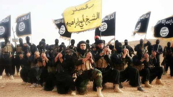 More Islamic State defectors speaking out: Report