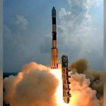 India launches its first space observatory Astrosat