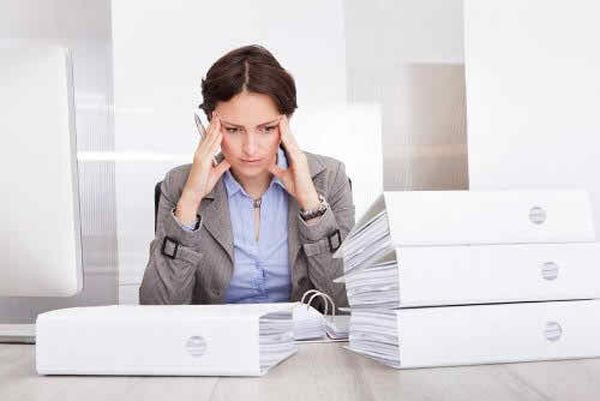 Fed up with your job? Here's how to stop being a workaholic