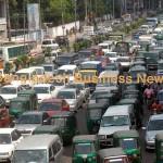 Bangladesh aims for 10% GDP growth