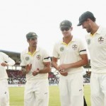 Johnson, Hazlewood could be rested from Bangladesh