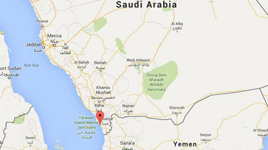 Two Bangladeshis killed in mortar attacks in KSA