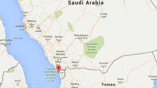 Two Bangladeshis killed in mortar attacks in KSA