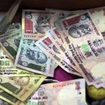 Indian Rupee gains 9 paise at 66.02 against USD in early trade