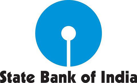 Missing cash in BB: SBI suspends employee