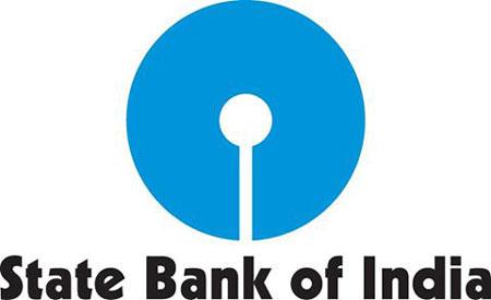 Missing cash in BB: SBI suspends employee