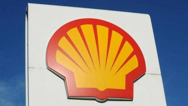 Shell stops Arctic oil exploration