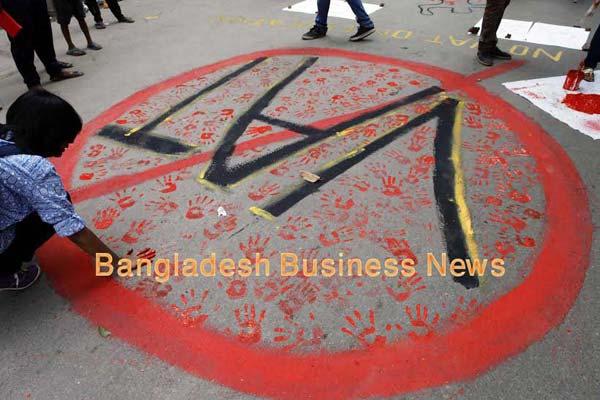 Sunday's morning business round up of Bangladesh