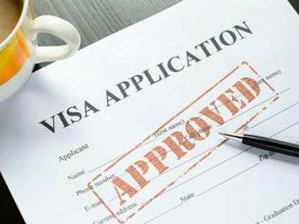 India to allow minorities from Bangladesh to stay after visa expiry