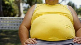 Weight loss surgery 'cures diabetes'